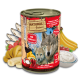 Natural Greatness Wet Ultra Premium Dog 400 gr